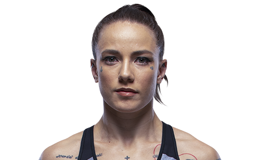 Jessica-Rose Clark