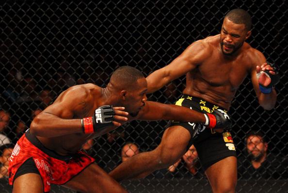 Evans against Jones
