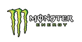 Ufc Signs Energy Drink Partnership With Monster Energy Ufc