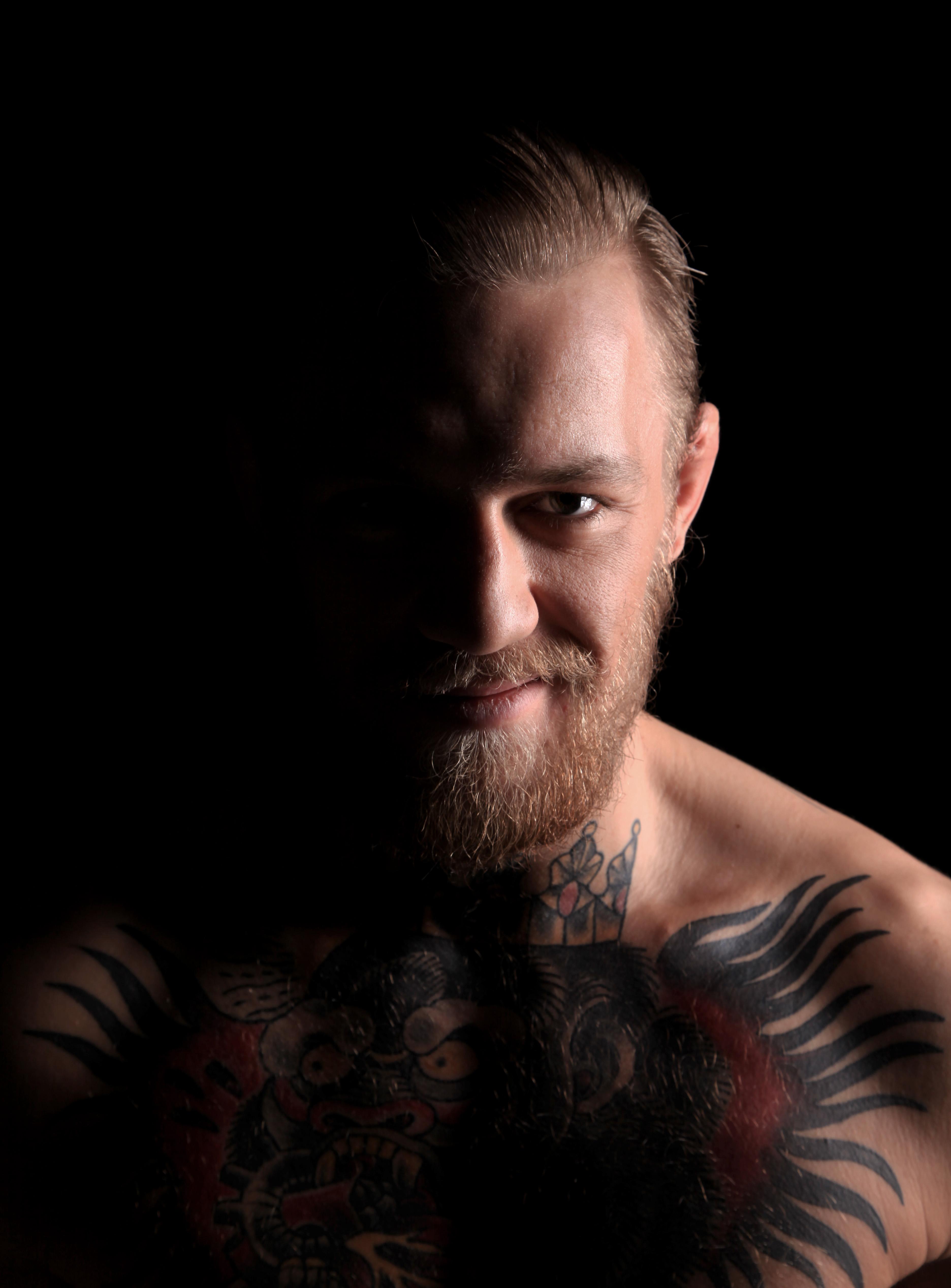 Brandon Magnus / Getty Image Sport