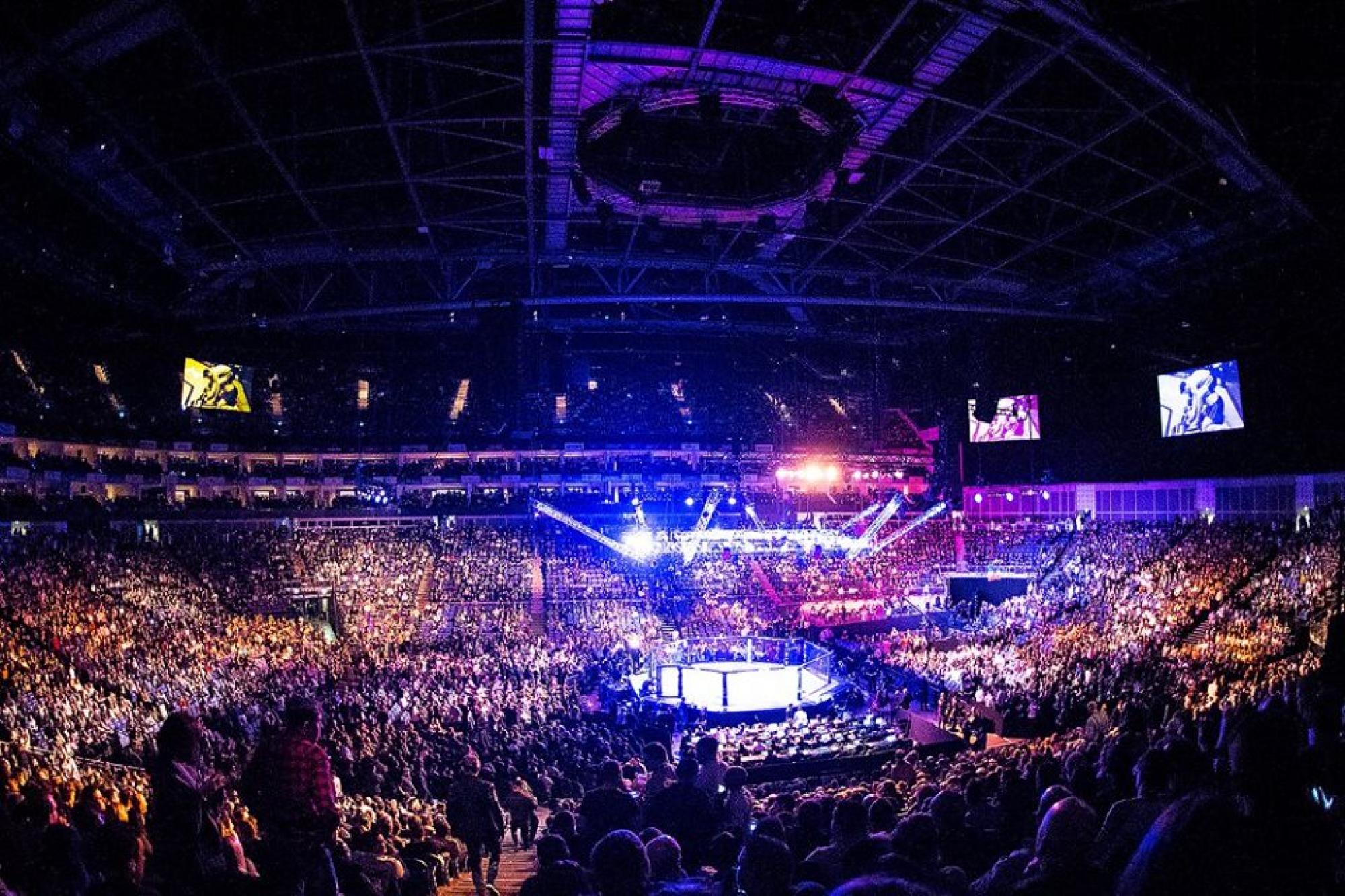 bb7f1d711170a Calendário 2019   UFC