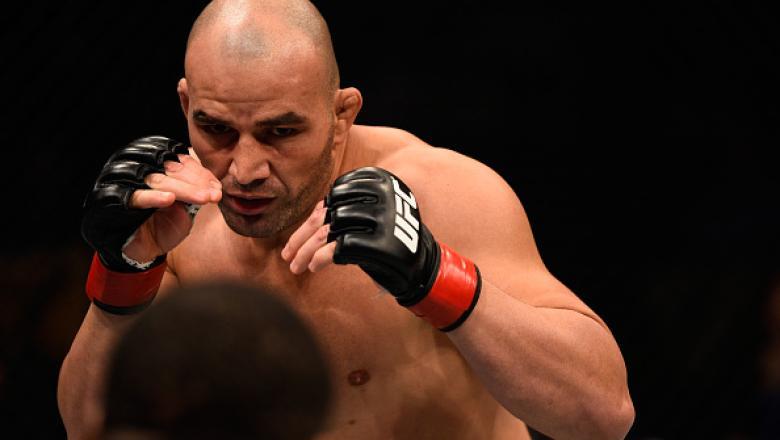 Brasileiro terá pela frente o norte-americano na segunda luta mais importante do UFC 202, no próximo sábado  (20), em Las Vegas.