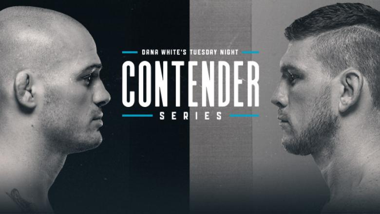 contenderseries/035644_DWTNCS_FightCard_Week_FPF.jpg