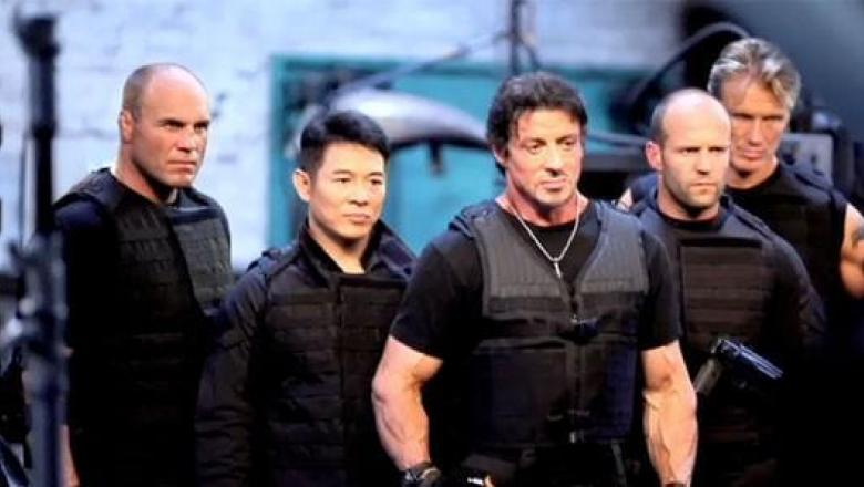 Expendables 530x298