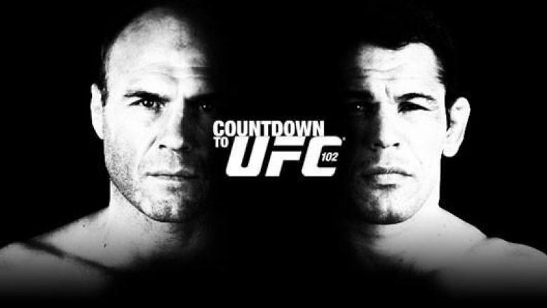Countdown to 102 530x298 Couture & Nogueira
