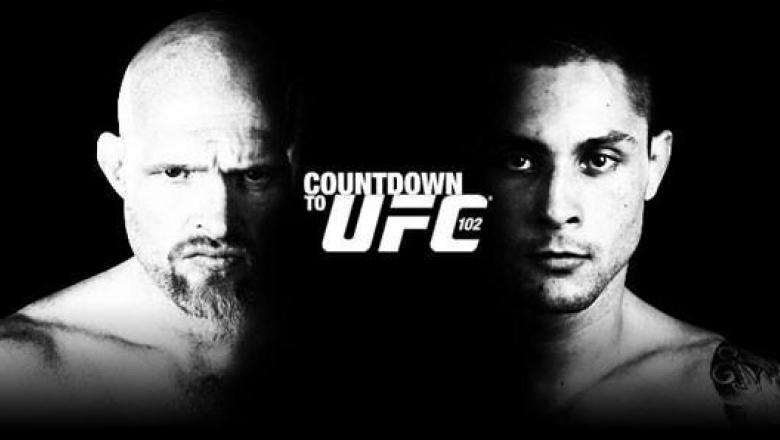 Countdown to 102 530x298 Jardine & Silva
