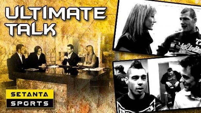 Ultimate Talk 530x298 Setanta