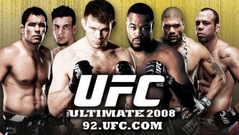 UFC 92 530x298 v2