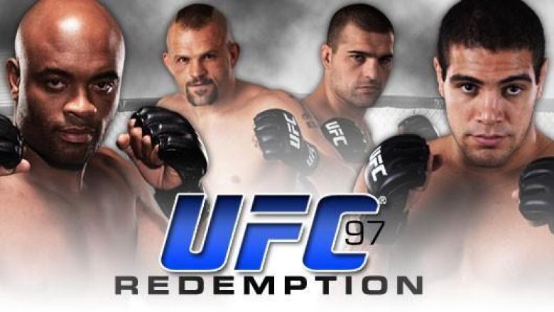 UFC 97 530x298