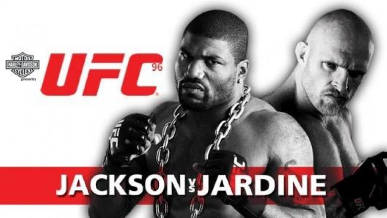 UFC 96 530x298 USE THIS