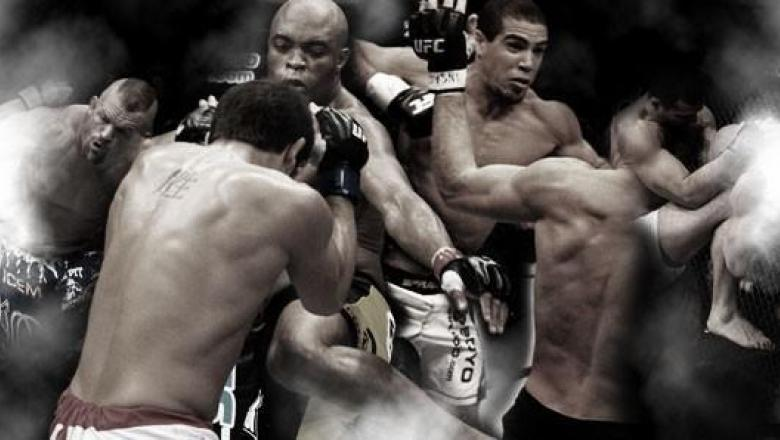 UFC 97 Fighters 530x298