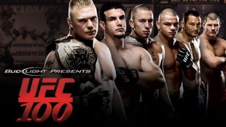 UFC 100 530x298 v2 USE THIS
