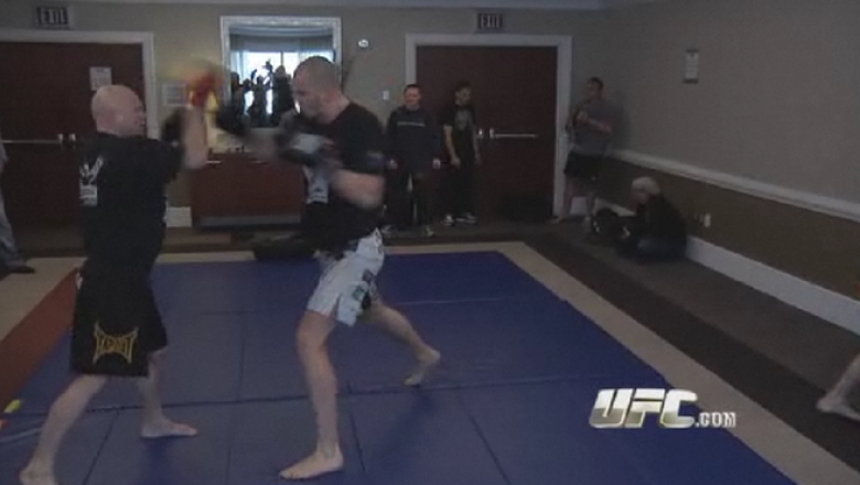 struve nelson open workout 2