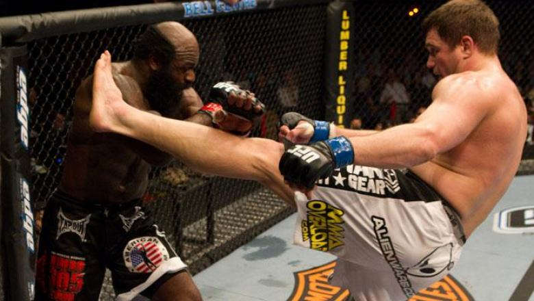 ufc113_08_mitrione_vs_kimbo_012
