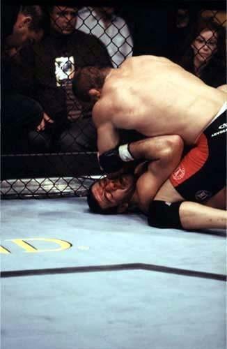 UFC 34 Image 04