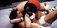 UFC 34 Image 08
