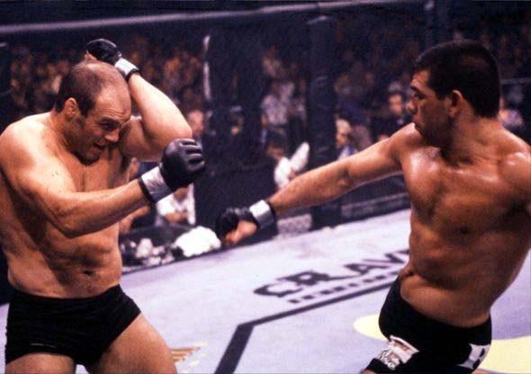 UFC 31 Image 04