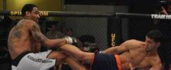 The Ultimate Fighter Episode 02 Arroyo vs Price