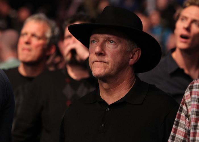photo_galleries/13_UFC140/25_UFC140.jpg