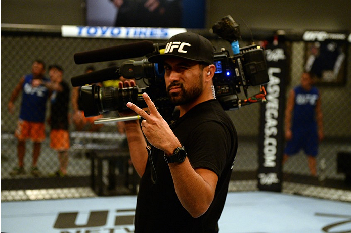 photo_galleries/TUF-LAT-AM-EPISODE-11-Photo-SELECTS/TUF-LAT-AM-EPISODE-11-Photo-SELECTS-2014-06-19-TUF-LATAM-SEMI-FINAL-Beltran-Quinonez-244.JPG