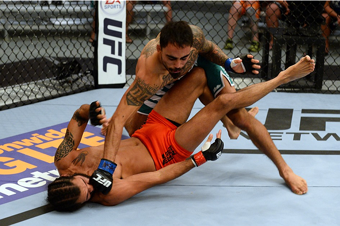 photo_galleries/TUF-LAT-AM-EPISODE-11-Photo-SELECTS/TUF-LAT-AM-EPISODE-11-Photo-SELECTS-2014-06-19-TUF-LATAM-SEMI-FINAL-Beltran-Quinonez-337.JPG