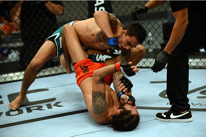 photo_galleries/TUF-LAT-AM-EPISODE-11-Photo-SELECTS/TUF-LAT-AM-EPISODE-11-Photo-SELECTS-2014-06-19-TUF-LATAM-SEMI-FINAL-Beltran-Quinonez-539.JPG