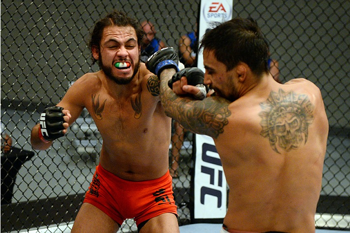 photo_galleries/TUF-LAT-AM-EPISODE-11-Photo-SELECTS/TUF-LAT-AM-EPISODE-11-Photo-SELECTS-2014-06-19-TUF-LATAM-SEMI-FINAL-Beltran-Quinonez-598.JPG