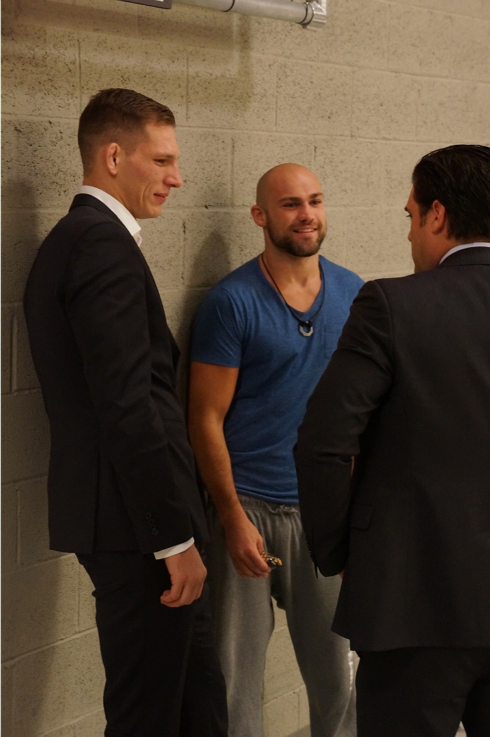 photo_galleries/TUF19-behind-the-scenes-lima-zapata/TUF19-behind-the-scenes-lima-zapata-DSC01616.JPG