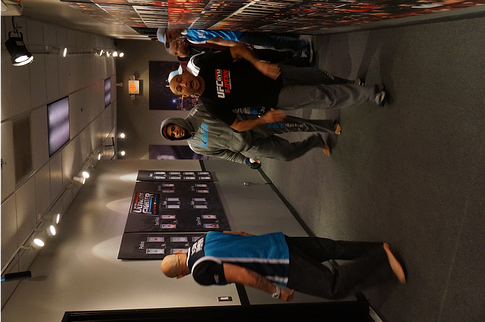 photo_galleries/TUF19-behind-the-scenes-lima-zapata/TUF19-behind-the-scenes-lima-zapata-DSC01624.JPG