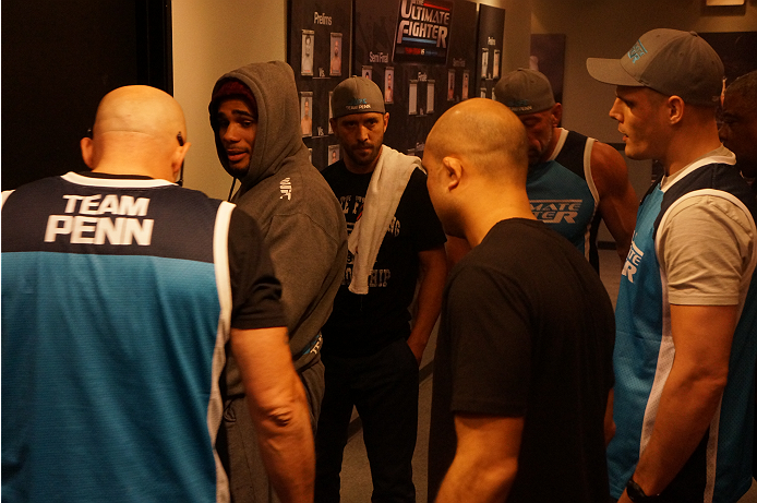 photo_galleries/TUF19-behind-the-scenes-lima-zapata/TUF19-behind-the-scenes-lima-zapata-DSC01625.JPG