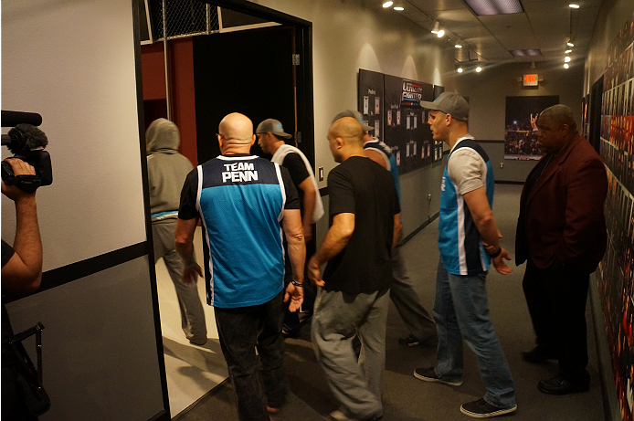 photo_galleries/TUF19-behind-the-scenes-lima-zapata/TUF19-behind-the-scenes-lima-zapata-DSC01629.JPG