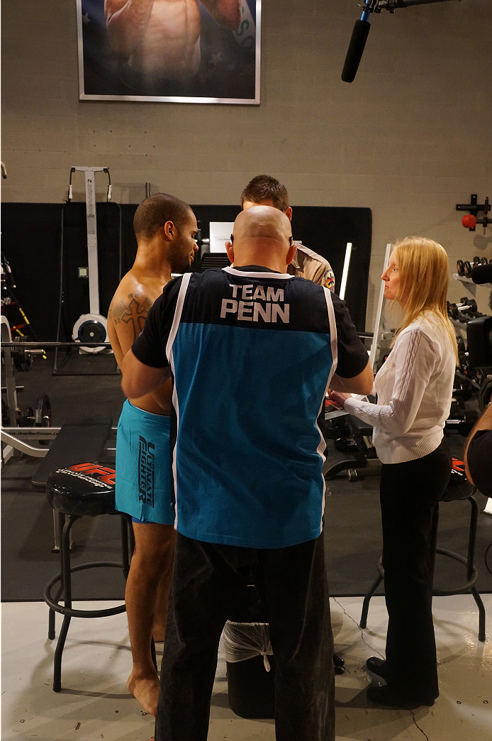 photo_galleries/TUF19-behind-the-scenes-lima-zapata/TUF19-behind-the-scenes-lima-zapata-DSC01641.JPG