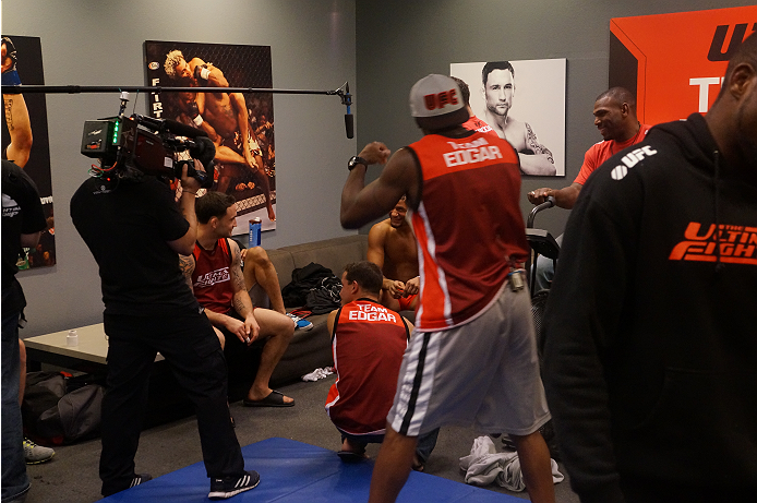 photo_galleries/TUF19-behind-the-scenes-lima-zapata/TUF19-behind-the-scenes-lima-zapata-DSC01658.JPG