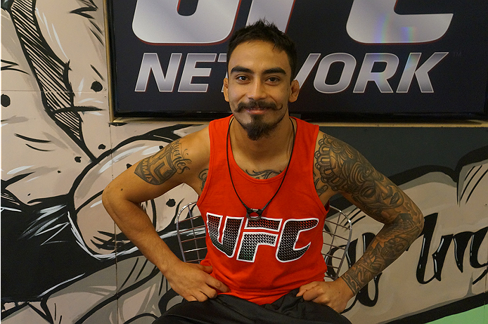 photo_galleries/TUF_Latam-Moustache-Photos/TUF_Latam-Moustache-Photos-DSC01840.jpg