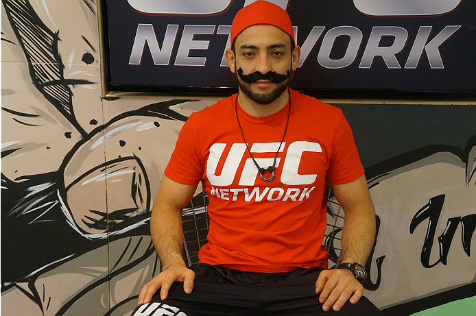 photo_galleries/TUF_Latam-Moustache-Photos/TUF_Latam-Moustache-Photos-DSC01846.jpg