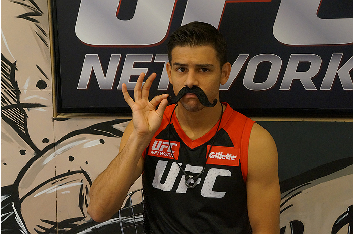 photo_galleries/TUF_Latam-Moustache-Photos/TUF_Latam-Moustache-Photos-DSC01848.jpg