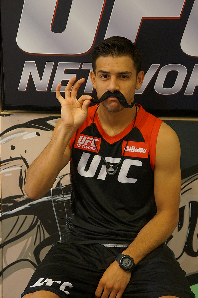 photo_galleries/TUF_Latam-Moustache-Photos/TUF_Latam-Moustache-Photos-DSC01850.jpg