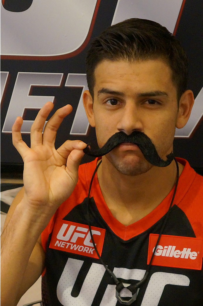 photo_galleries/TUF_Latam-Moustache-Photos/TUF_Latam-Moustache-Photos-DSC01851.jpg