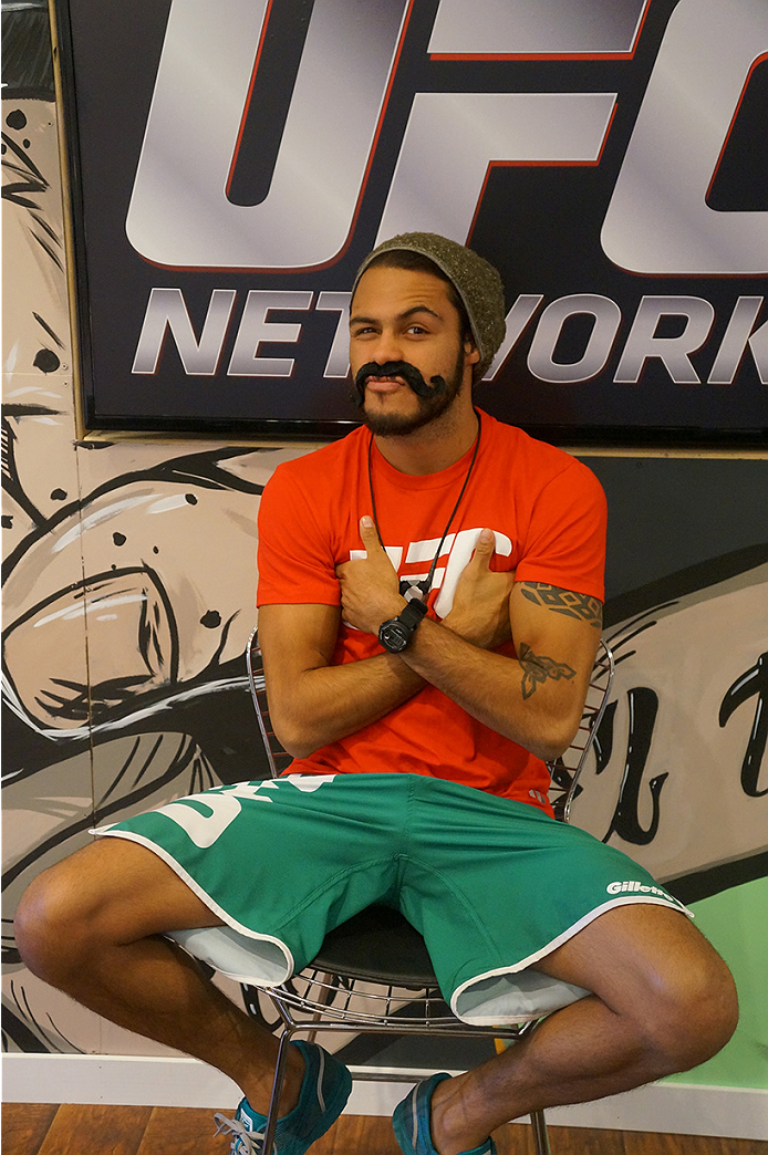 photo_galleries/TUF_Latam-Moustache-Photos/TUF_Latam-Moustache-Photos-DSC01854.jpg