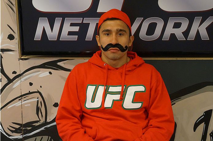 photo_galleries/TUF_Latam-Moustache-Photos/TUF_Latam-Moustache-Photos-DSC01863.jpg