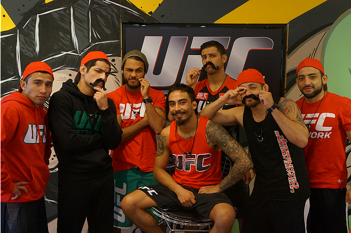 photo_galleries/TUF_Latam-Moustache-Photos/TUF_Latam-Moustache-Photos-DSC01871.jpg